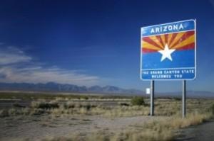 entering-arizona-on-i-10-westbound